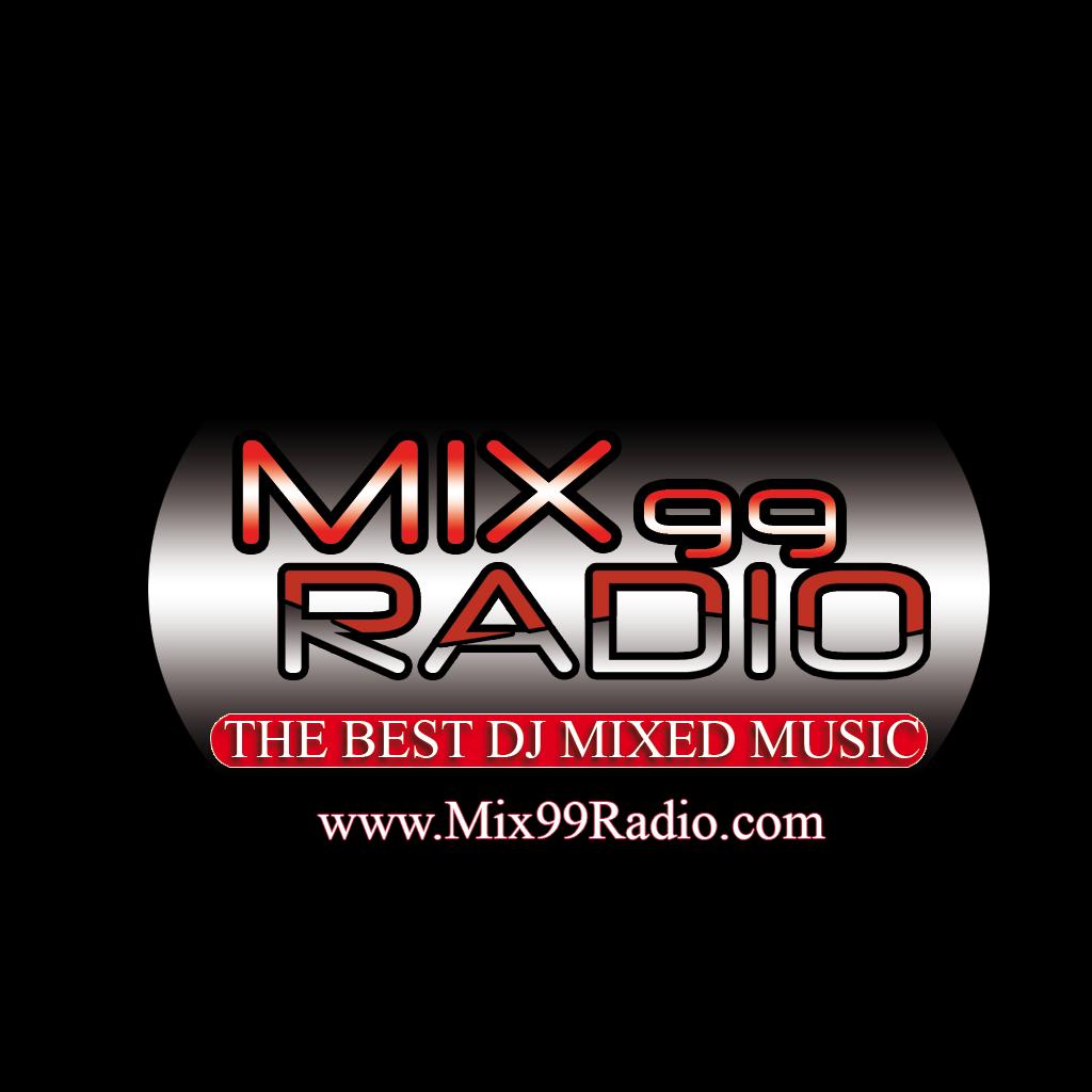 MIX-99-RADIO1
