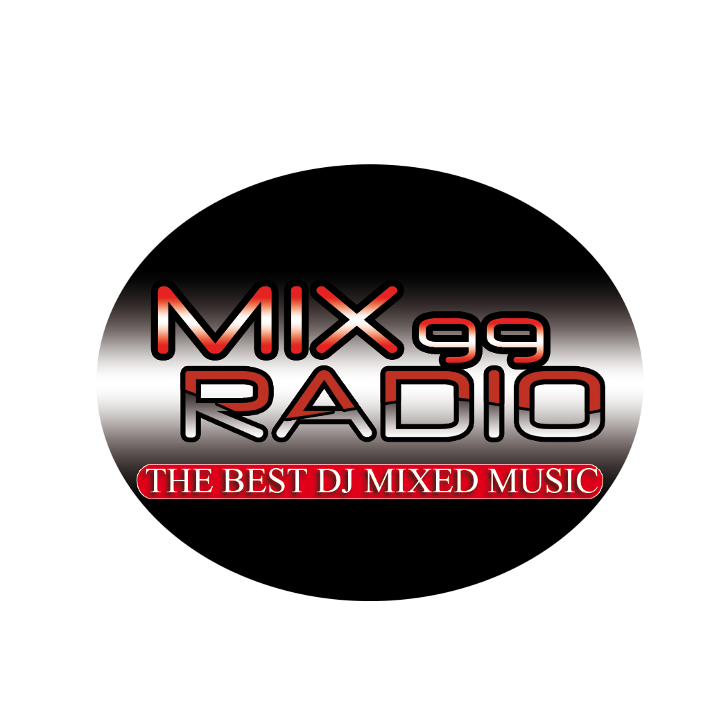 MIX-99-without-micRADIO