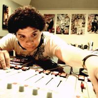 DJ Wurx - Pasadena, California