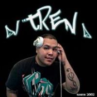 DJ Tren D - Banning, California