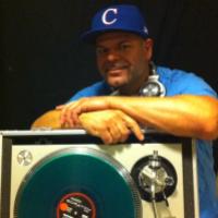 DJ Frankie C - New York