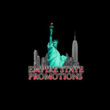 Empire State Promotions