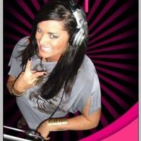 DJ Lori - Chicago