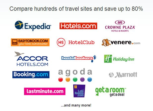 hotelsrcheap